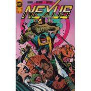 Rika-Comic-Shop--Nexus---67