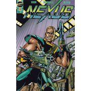 Rika-Comic-Shop--Nexus---68