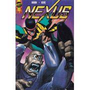 Rika-Comic-Shop--Nexus---71