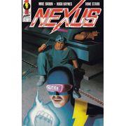 Rika-Comic-Shop--Nexus---77