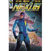 Rika-Comic-Shop--Nexus---78