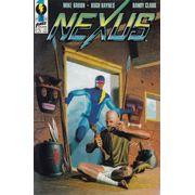 Rika-Comic-Shop--Nexus---79