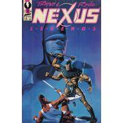 Rika-Comic-Shop--Nexus---Legends---18