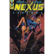 Rika-Comic-Shop--Nexus---Legends---19