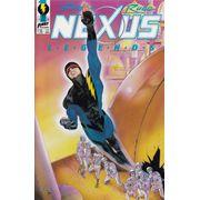 Rika-Comic-Shop--Nexus---Legends---22