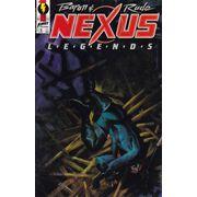 Rika-Comic-Shop--Nexus---Legends---23