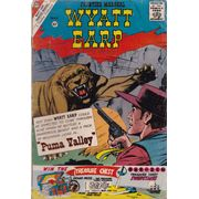 Rika-Comic-Shop--Wyatt-Earp---Frontier-Marshal---36