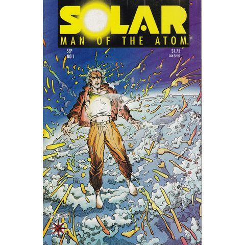 Rika-Comic-Shop--Solar---Man-of-the-Atom---01