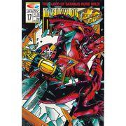 Rika-Comic-Shop--Law-of-Dredd---17