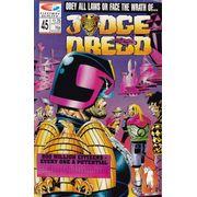 Rika-Comic-Shop--Judge-Dredd---45