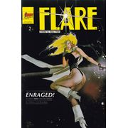 Rika-Comic-Shop--Flare---Volume-2---02