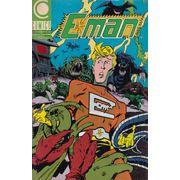 Rika-Comic-Shop--E-Man---3