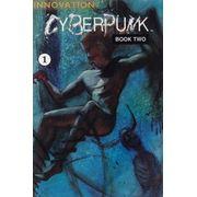 Rika-Comic-Shop--Cyberpunk---Book-2---1