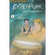 Rika-Comic-Shop--Cyberpunk---The-Seraphim-Files---1