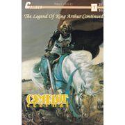 Rika-Comic-Shop--Camelot-Eternal---1