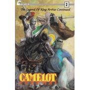 Rika-Comic-Shop--Camelot-Eternal---2