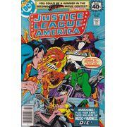 Rika-Comic-Shop--Justice-League-of-America---Volume-1---163