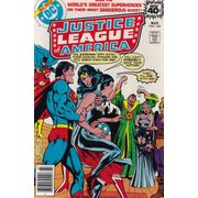 Rika-Comic-Shop--Justice-League-of-America---Volume-1---164