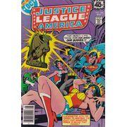 Rika-Comic-Shop--Justice-League-of-America---Volume-1---166