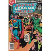 Rika-Comic-Shop--Justice-League-of-America---Volume-1---167