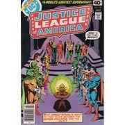 Rika-Comic-Shop--Justice-League-of-America---Volume-1---168