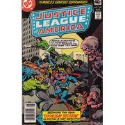 Rika-Comic-Shop--Justice-League-of-America---Volume-1---169