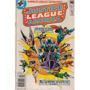 Rika-Comic-Shop--Justice-League-of-America---Volume-1---170