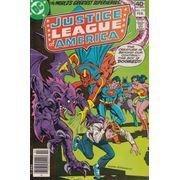 Rika-Comic-Shop--Justice-League-of-America---Volume-1---175