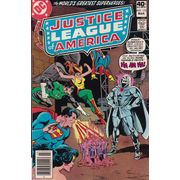 Rika-Comic-Shop--Justice-League-of-America---Volume-1---176