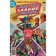 Rika-Comic-Shop--Justice-League-of-America---Volume-1---177