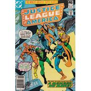 Rika-Comic-Shop--Justice-League-of-America---Volume-1---181