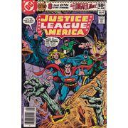 Rika-Comic-Shop--Justice-League-of-America---Volume-1---182