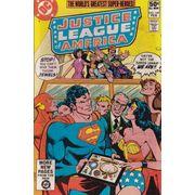 Rika-Comic-Shop--Justice-League-of-America---Volume-1---187