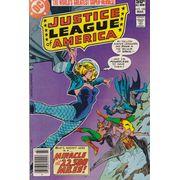 Rika-Comic-Shop--Justice-League-of-America---Volume-1---188