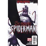 Rika-Comic-Shop--Dark-Reign---Sinister-Spider-Man---1
