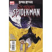 Rika-Comic-Shop--Dark-Reign---Sinister-Spider-Man---2