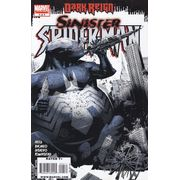 Rika-Comic-Shop--Dark-Reign---Sinister-Spider-Man---4