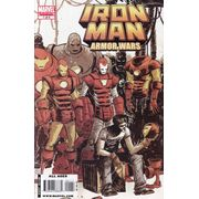 Rika-Comic-Shop--Iron-Man---Armor-Wars---1