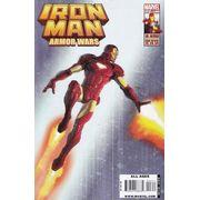 Rika-Comic-Shop--Iron-Man---Armor-Wars---3