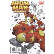 Rika-Comic-Shop--Iron-Man---Armor-Wars---4