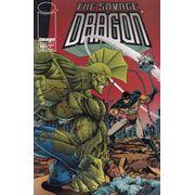 Rika-Comic-Shop--Savage-Dragon---Volume-2---016