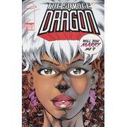Rika-Comic-Shop--Savage-Dragon---Volume-2---027
