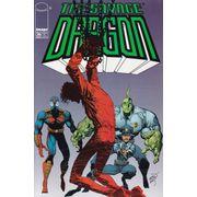 Rika-Comic-Shop--Savage-Dragon---Volume-2---036