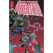 Rika-Comic-Shop--Savage-Dragon---Volume-2---055