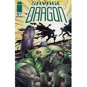 Rika-Comic-Shop--Savage-Dragon---Volume-2---058