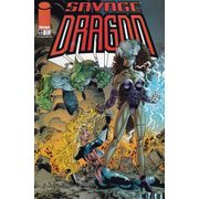 Rika-Comic-Shop--Savage-Dragon---Volume-2---061