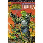 Rika-Comic-Shop--Savage-Dragon---Teenage-Mutant-Ninja-Turtles---1