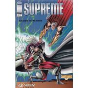 Rika-Comic-Shop--Supreme---08