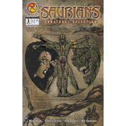 Rika-Comic-Shop--Saurians---Unnatural-Selection---1