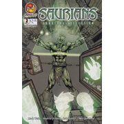 Rika-Comic-Shop--Saurians---Unnatural-Selection---2